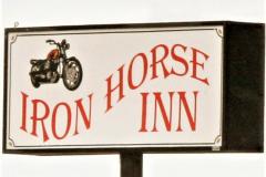 iron-horse-inn-2