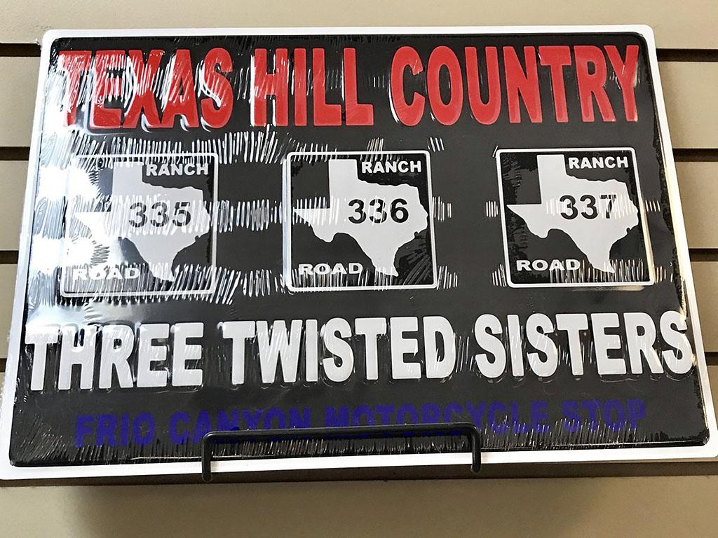 Texas-Road-Show-7