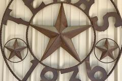 Texas-Road-Show-8